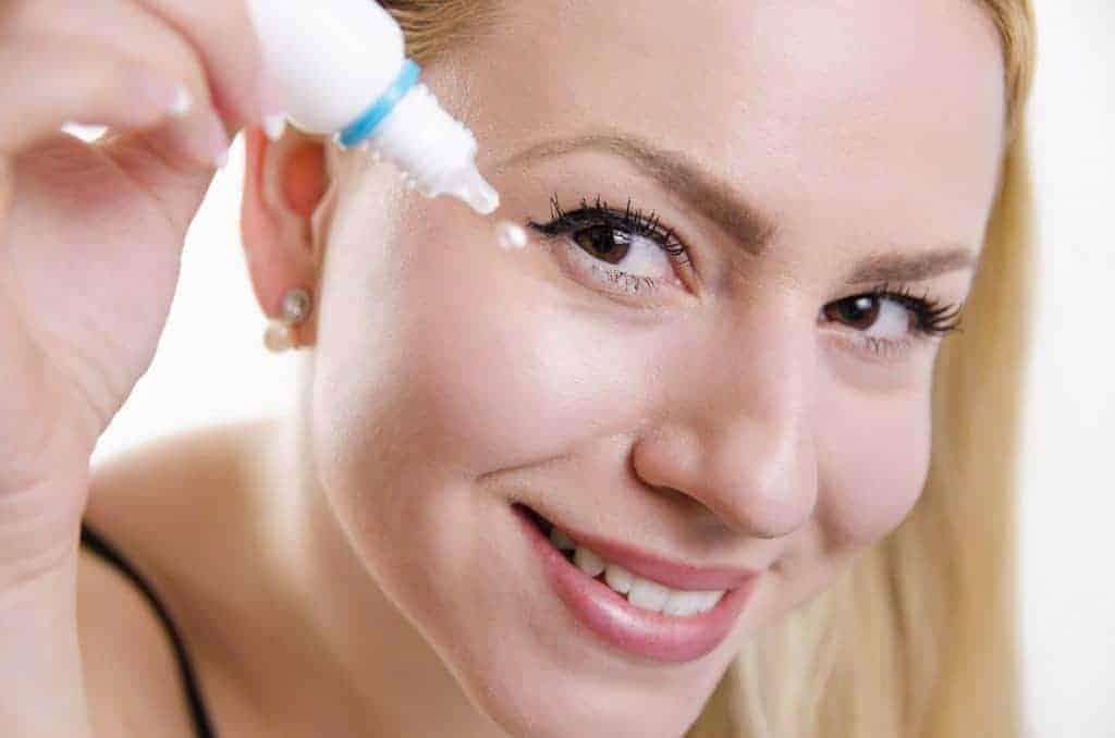 Gesunde-Augen-nach-Behandlung
