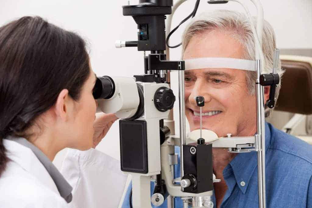Vorsorge-beim-Augenarzt