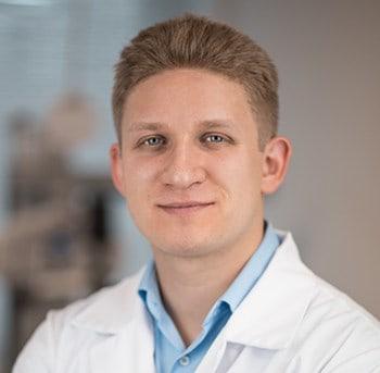 Augenarzt-Dr.-Nagy-Autor