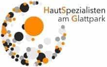 Hautspezialisten-am-Glattpark-Logo