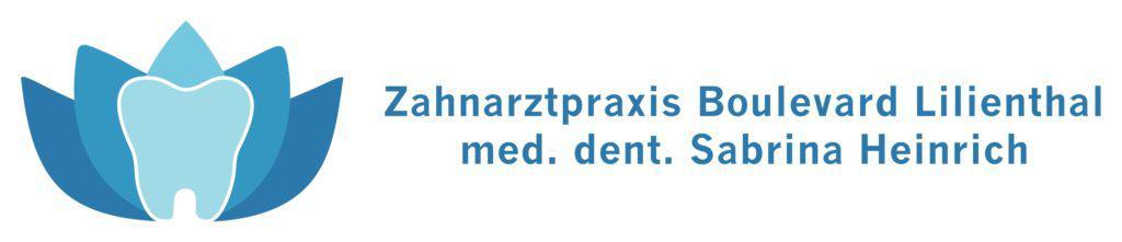 Zahnarztpraxis-Boulevard-Lilienthal
